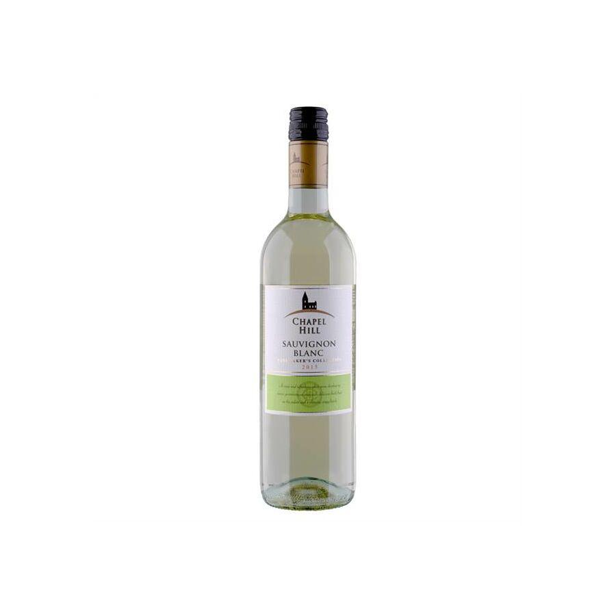 Törley - Chapell Hill Sauvignon Blanc