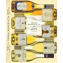 Terra Benedicta - The Land of Hungarian Wine