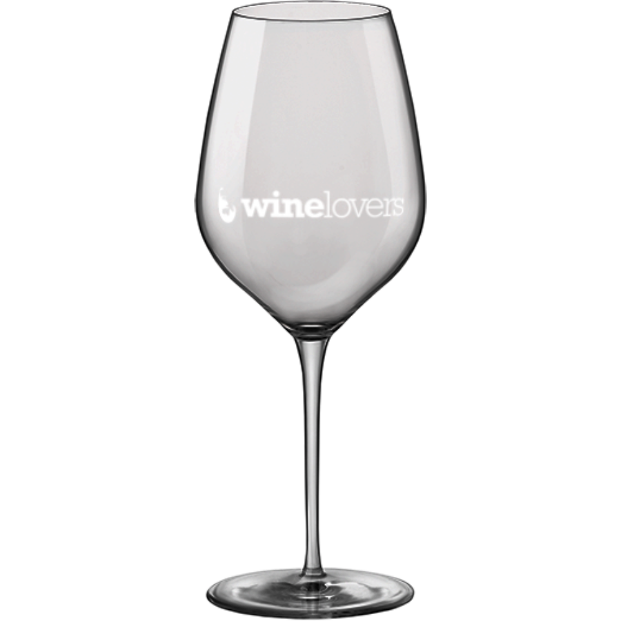 Winelovers pohár
