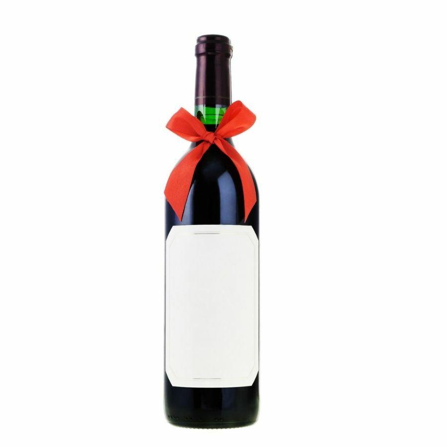 Ajándék bor 4.000 Ft értékben