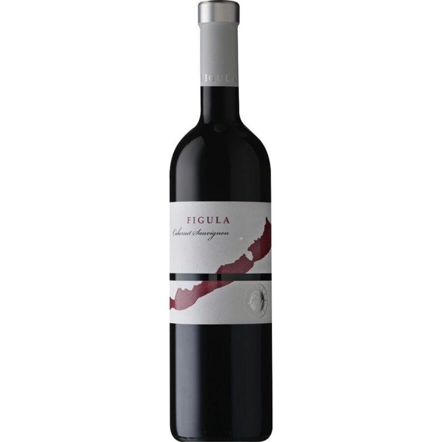 Figula Cabernet Sauvignon 2015 (0,75l)