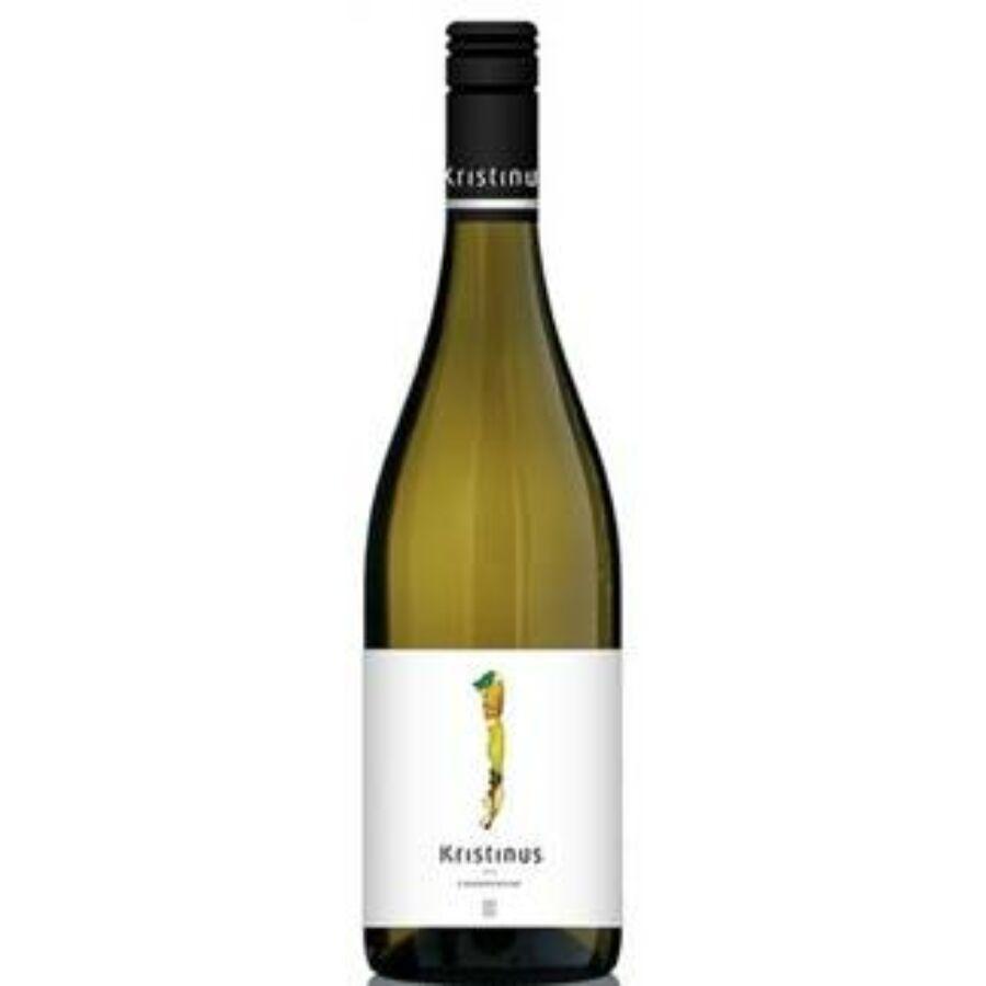 Kristinus Chardonnay 2016