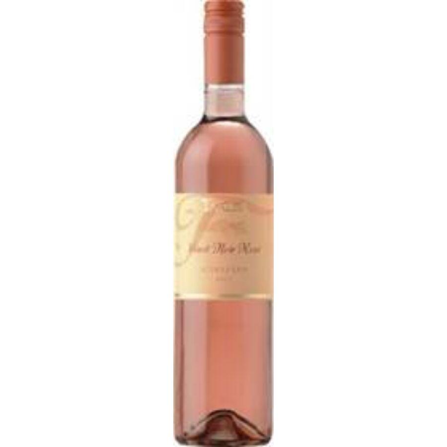 Takler Pinot Noir Rosé 2017 (0,75l)