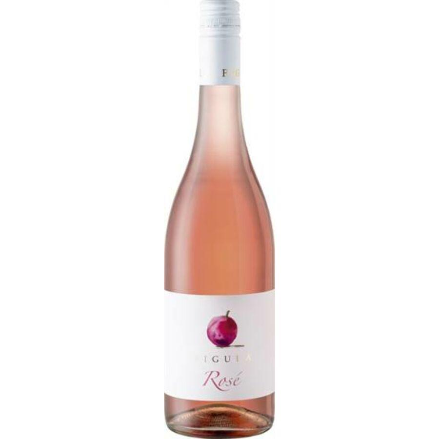 Figula Rosé Cuvée 2017 (0,75l)