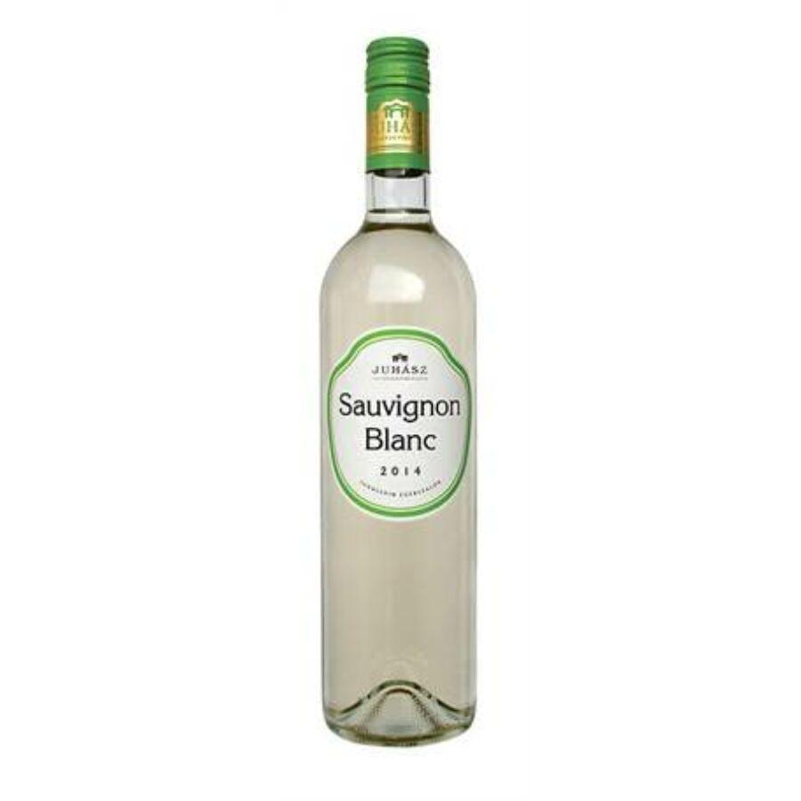 Juhász Sauvignon Blanc 2017 (0,75l)