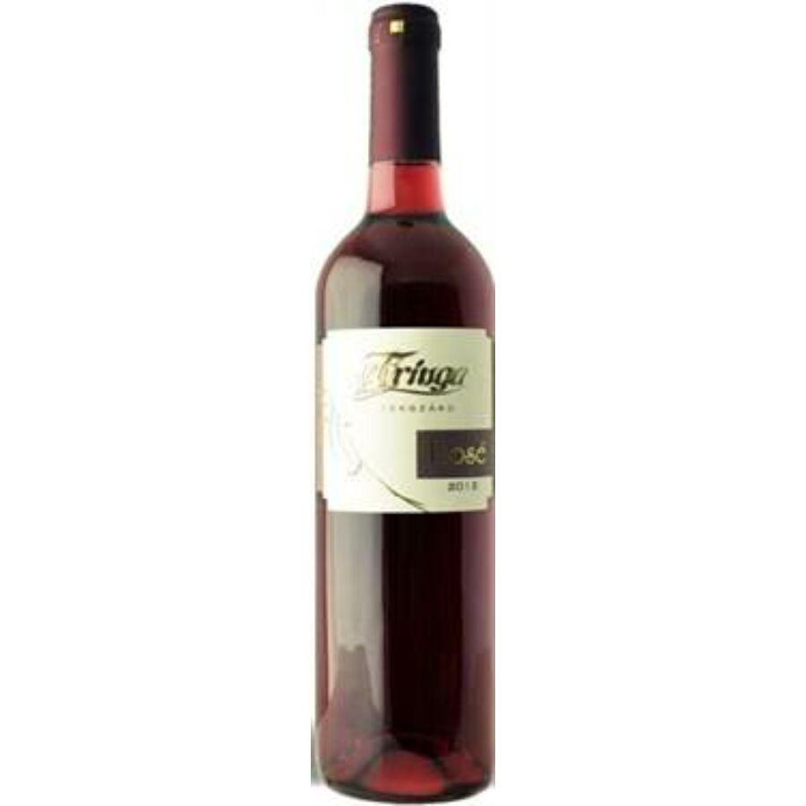 Tringa Rosé 2017 (0,75l)