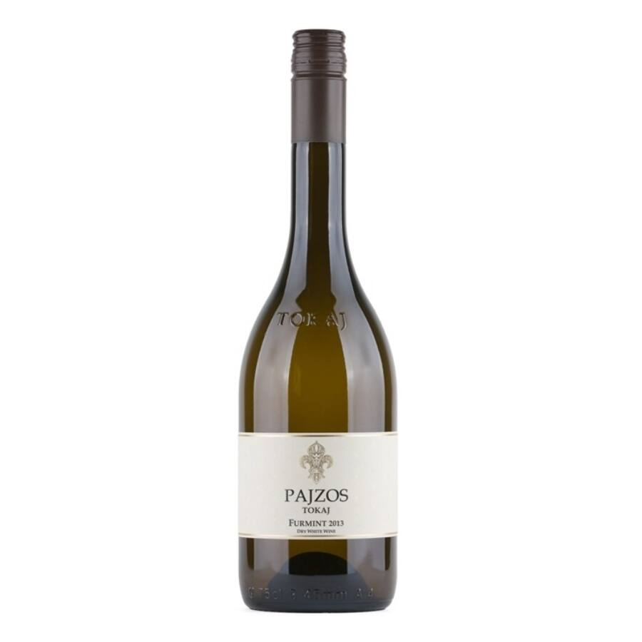 Pajzos Furmint Selection 2016 (0,75l)
