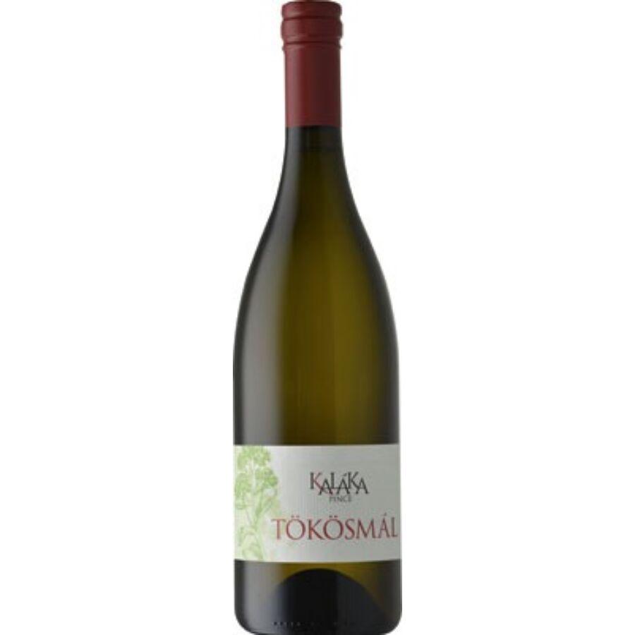 Kaláka Tökös-mál Cuvée 2017 (0,75l)