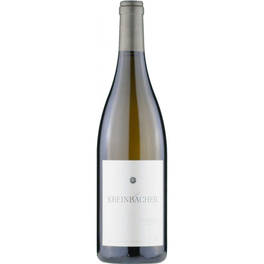 Kreinbacher Somlói Furmint Selection 2016 (0,75l)