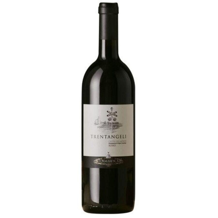 Tormaresca Trentangeli 2016 (0,75l)