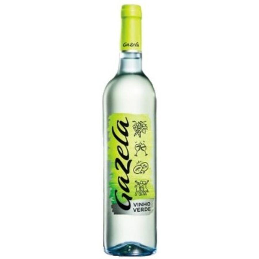 Gazela Vinho Verde (0,75l)
