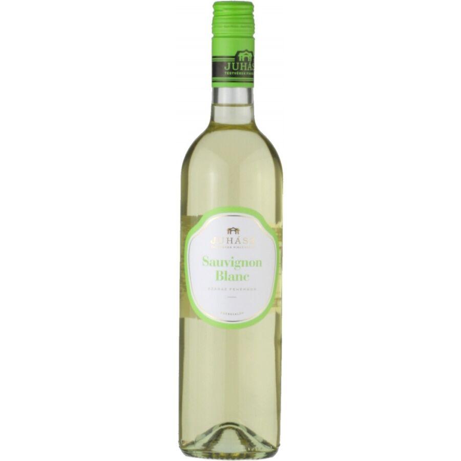 Juhász Sauvignon Blanc 2019 (0,75l)