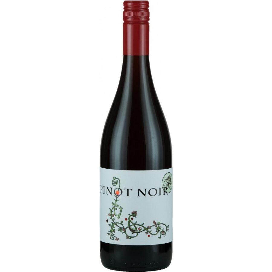 Losonci Bálint Pinot Noir 2018 (0,75l)