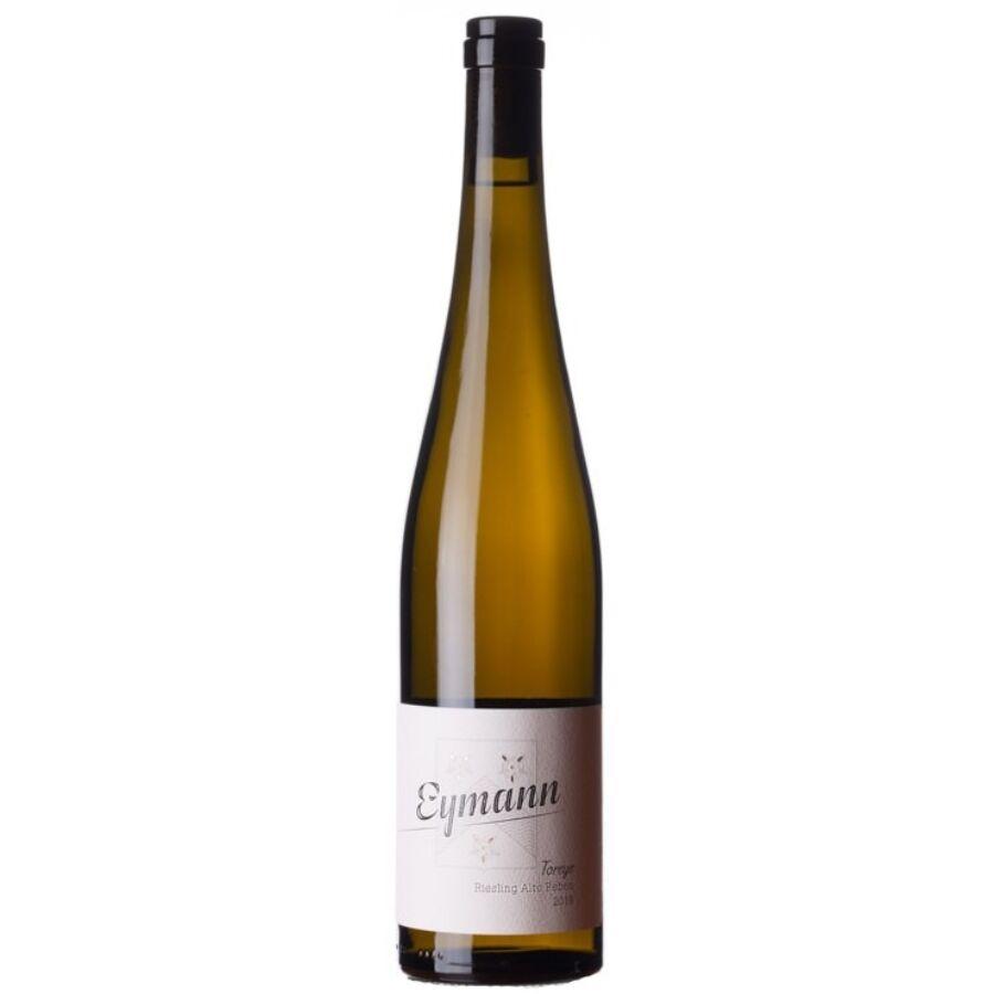 Eymann - Riesling Alte Reben Toreye 2018 (0,75l)