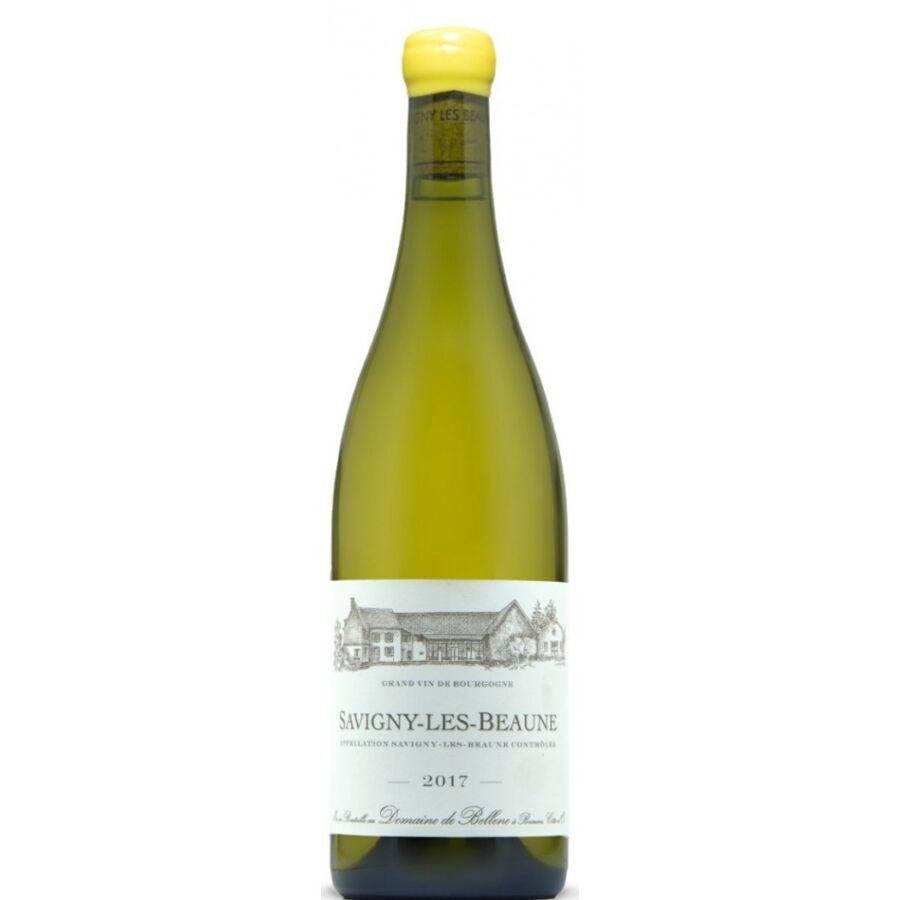 Domaine de Bellene Savigny Les Beaune Blanc 2017 (0,75l)