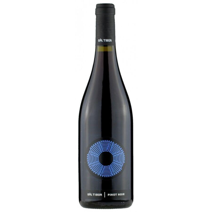 Gál Tibor Pinot Noir 2018 (0,75l)