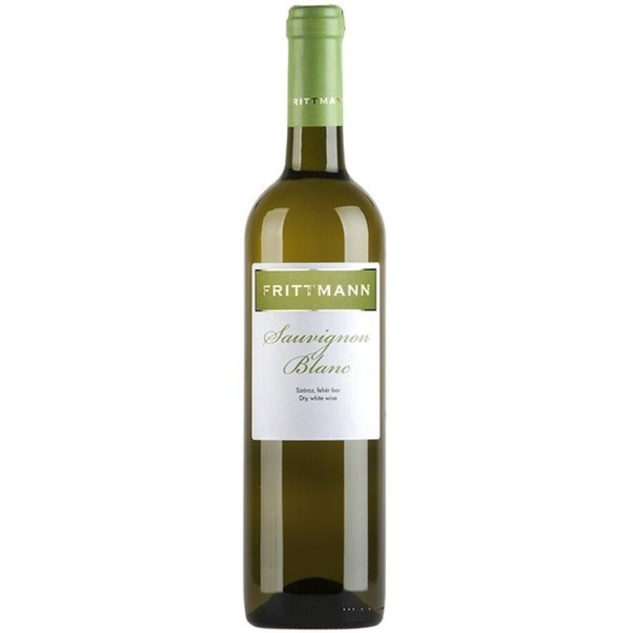 Frittmann Sauvignon Blanc 2019 (0,75l)