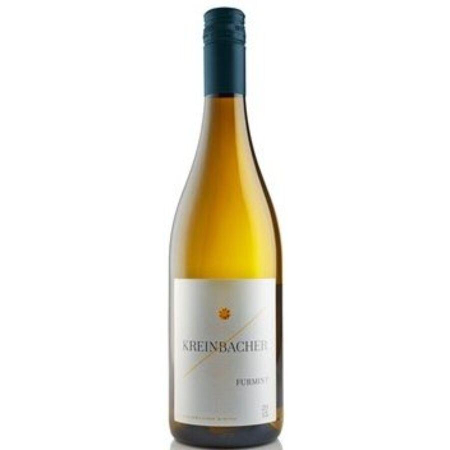 Kreinbacher Furmint 2018 (0,75l)