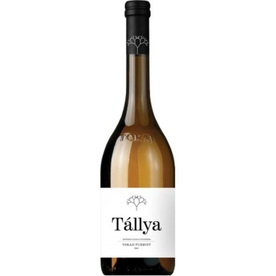 Tállya Furmint 2018 (0,75l)