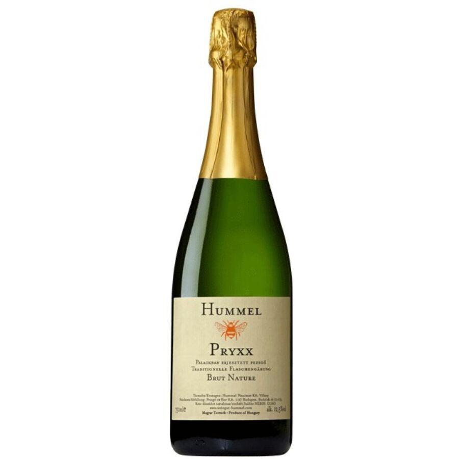 Hummel PRYXX 2013 (0,75l)