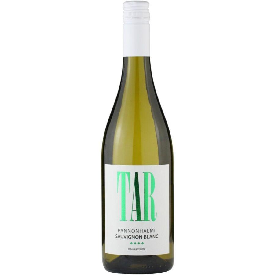 Tar Sauvignon Blanc 2019 (0,75l)