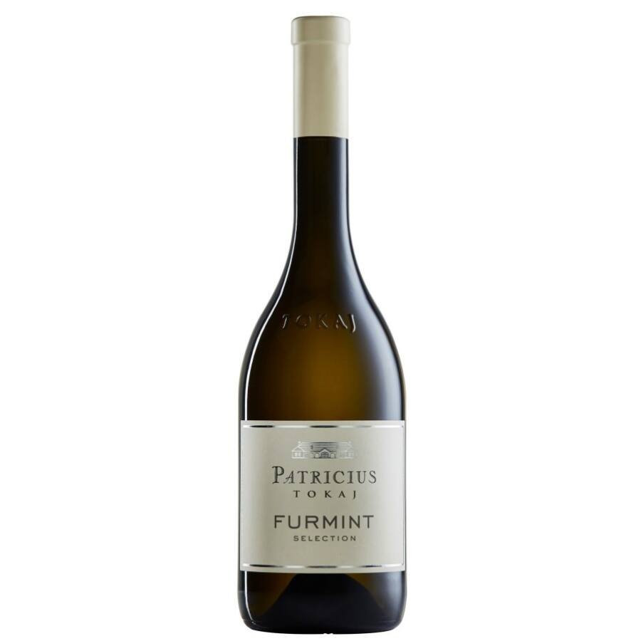Patricius Furmint Selection 2018 (0,75l)