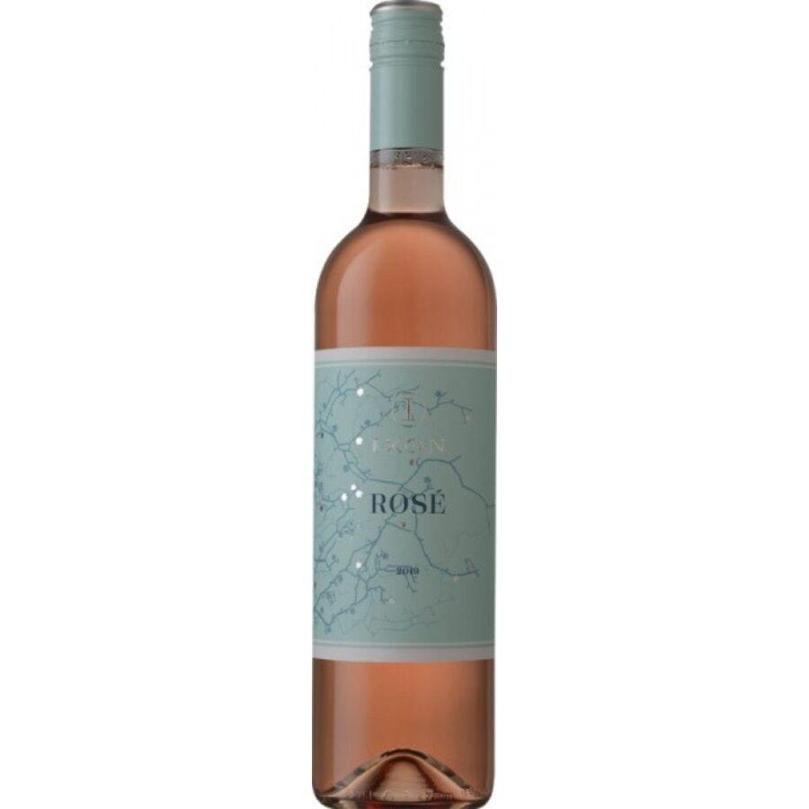 Ikon Rosé 2019 (0,75l)