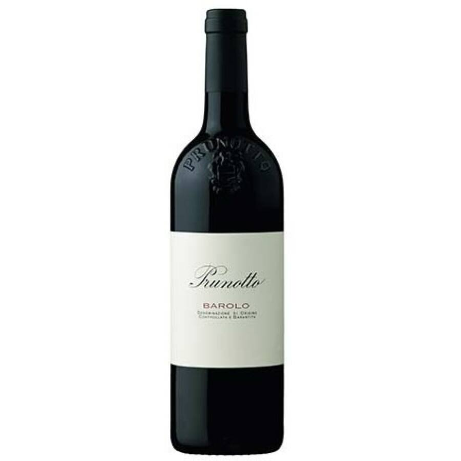 Prunotto Barolo 2016 (0,75l)