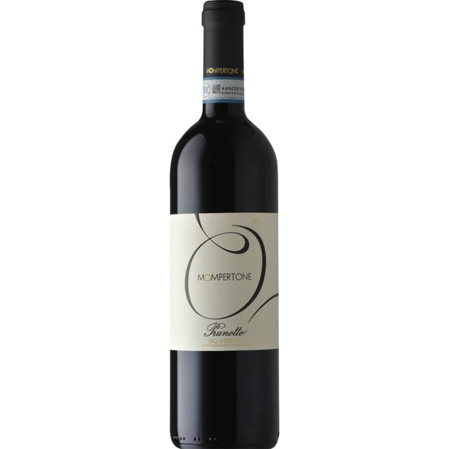 Prunotto Mompertone 2016 (0,75l)