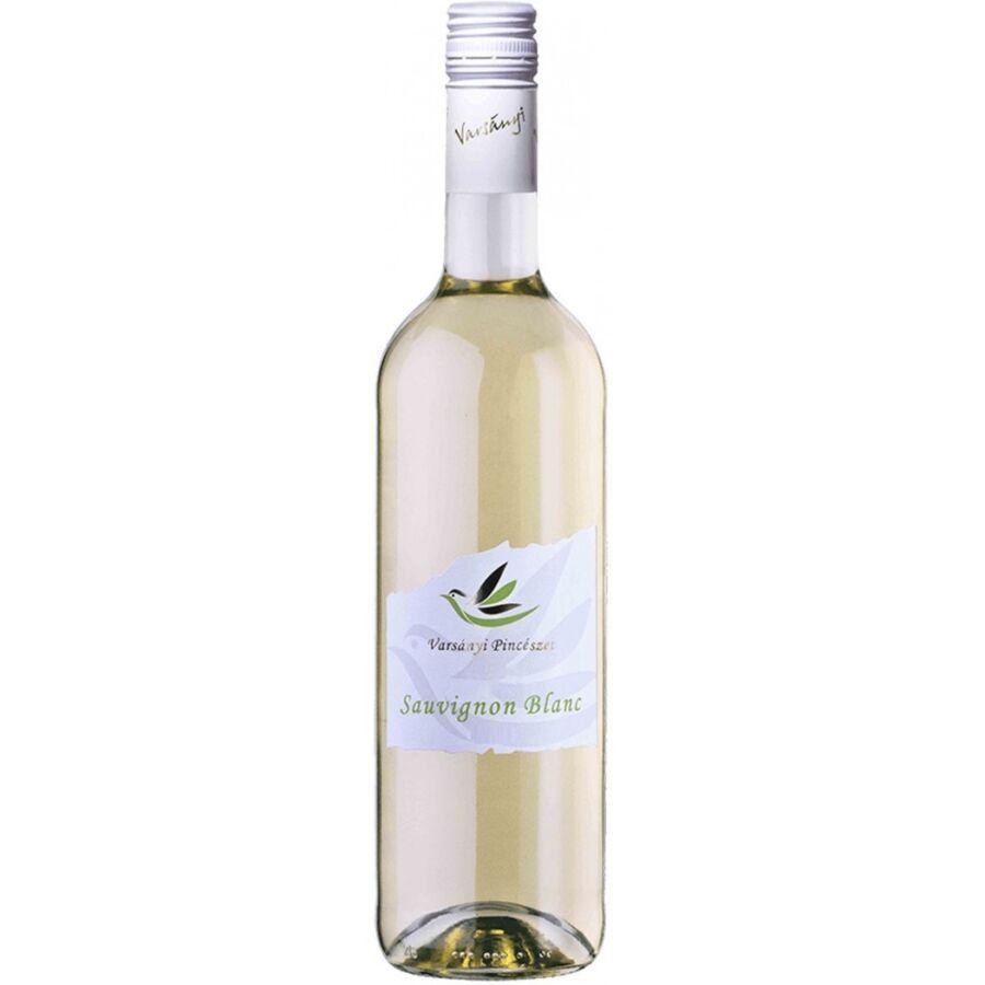 Varsányi Sauvignon Blanc (0,75l)