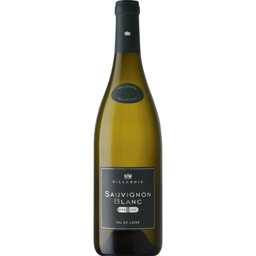 Villebois Sauvignon Blanc Prestige 2019 (0,75l)