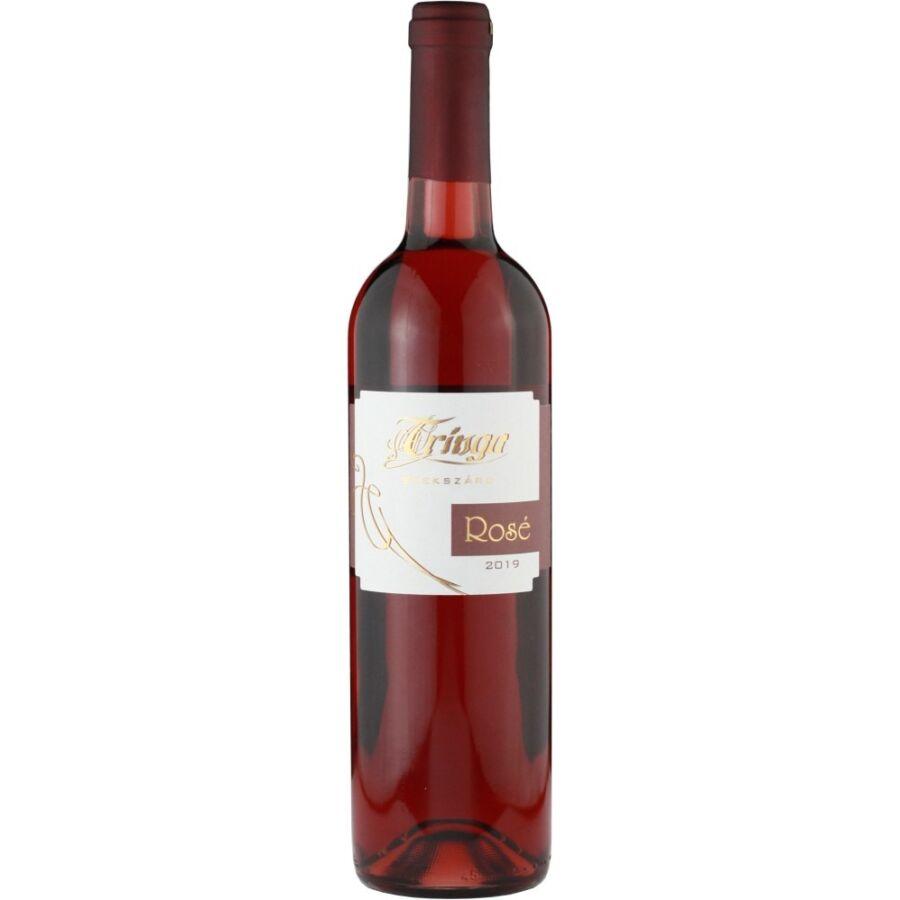 Tringa Rosé 2019 (0,75l)