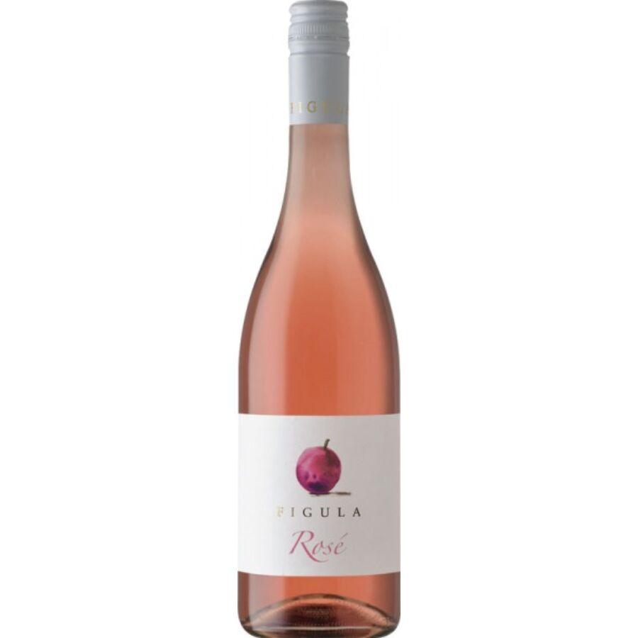 Figula Rosé Cuvée 2020 (0,75l)