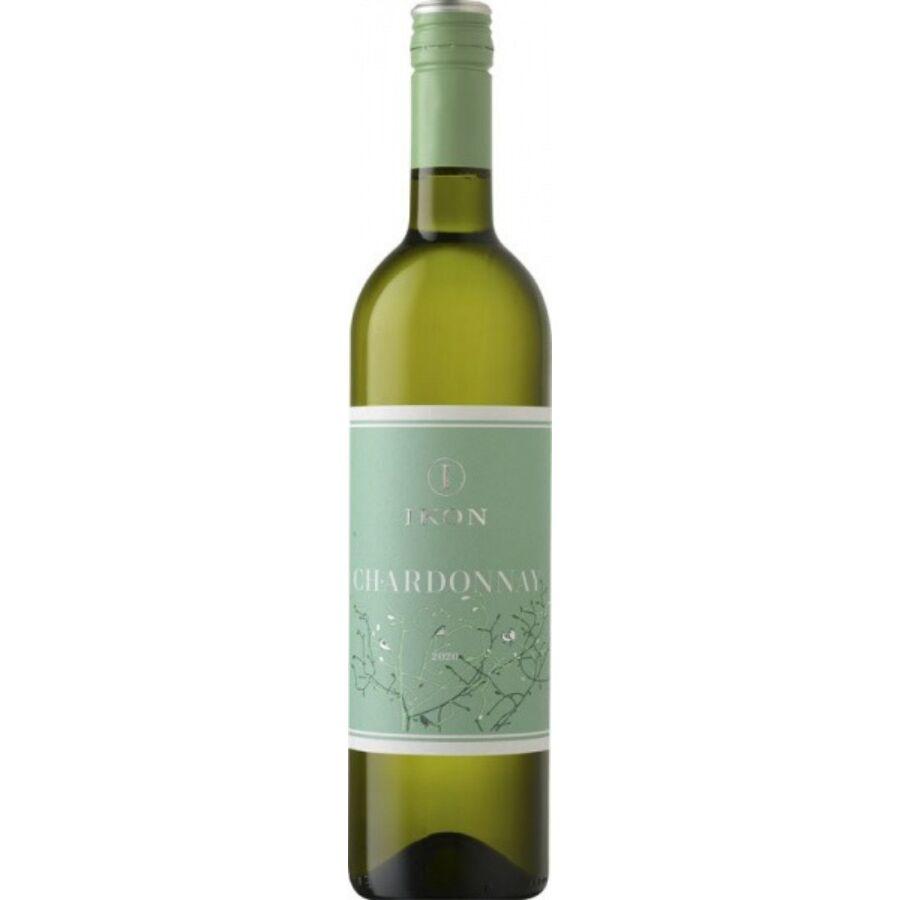 Ikon Chardonnay 2020 (0,75l)
