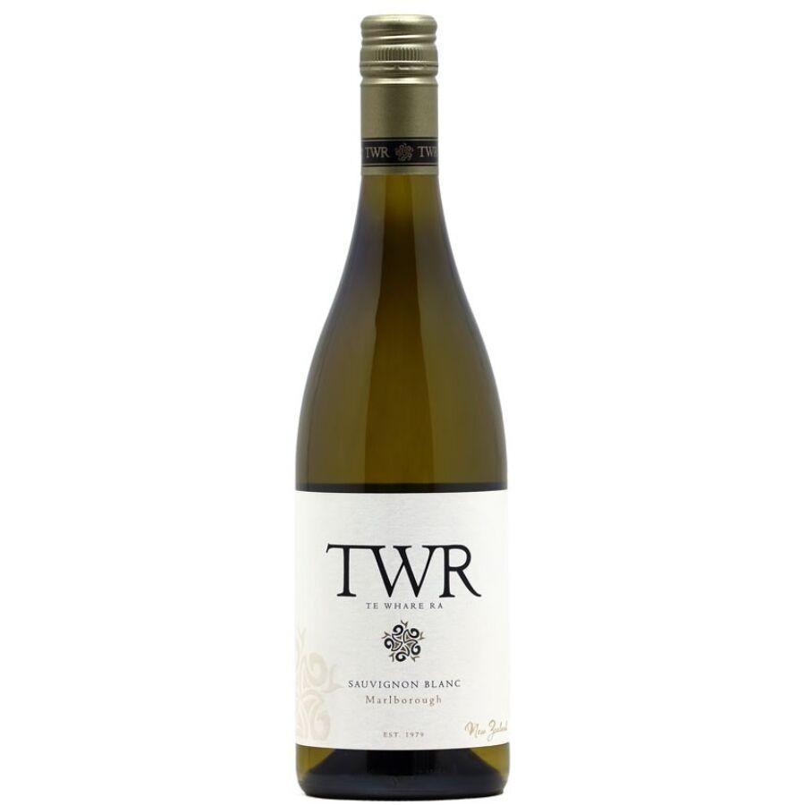 TWR Sauvignon Blanc 2019 (0,75l)
