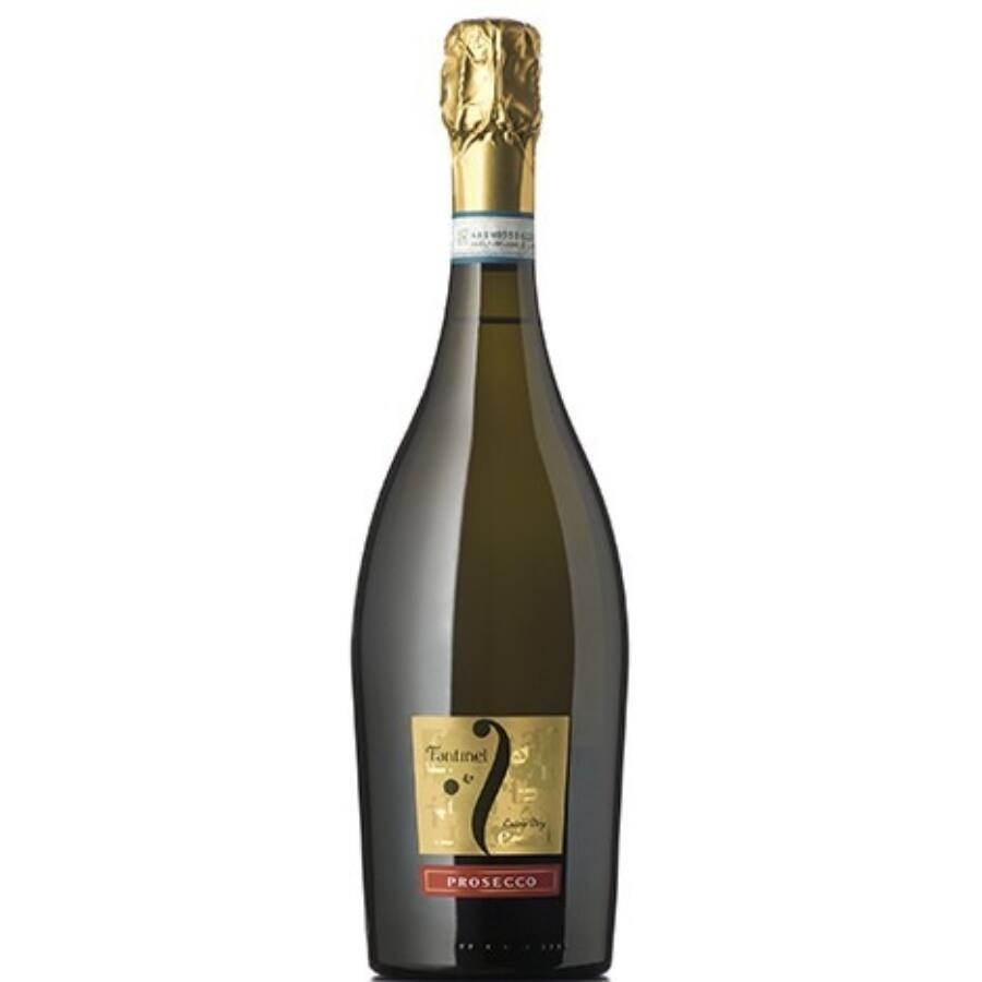 Fantinel Prosecco Extra Dry (0,75l)