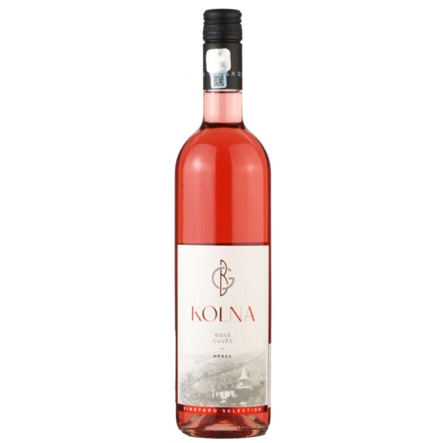 Balla Géza Rosé Cuvée Kolna 2020 (0,75l)