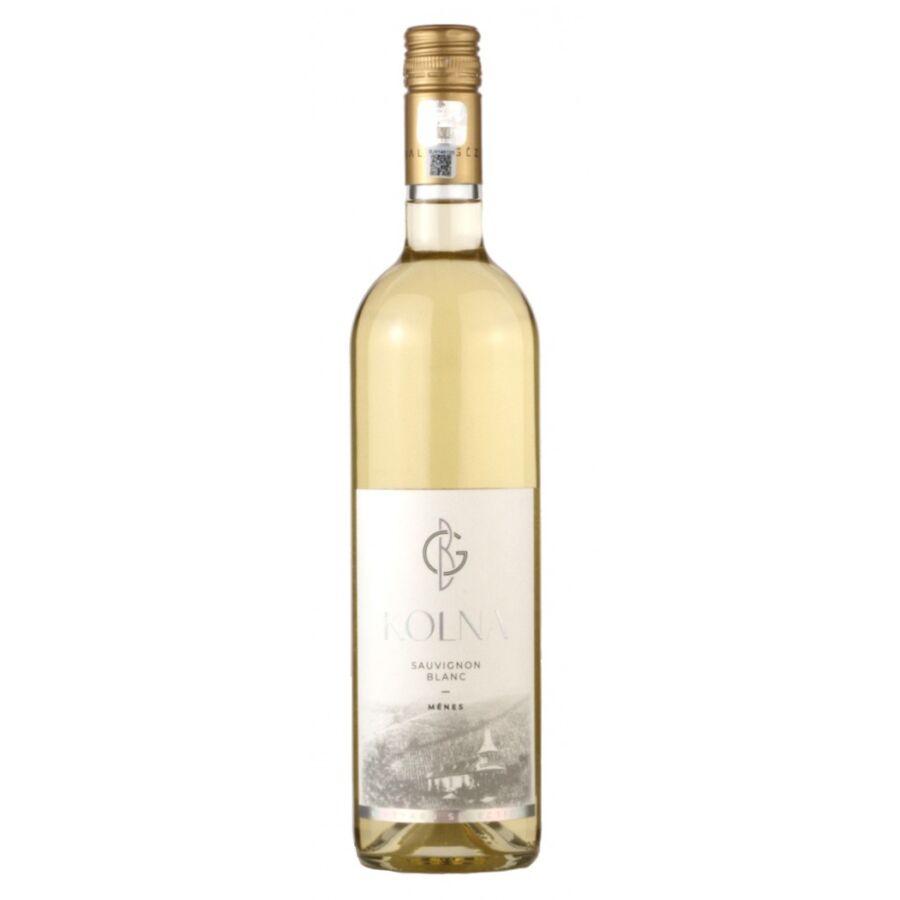 Balla Géza Sauvignon Blanc Kolna 2020 (0,75l)
