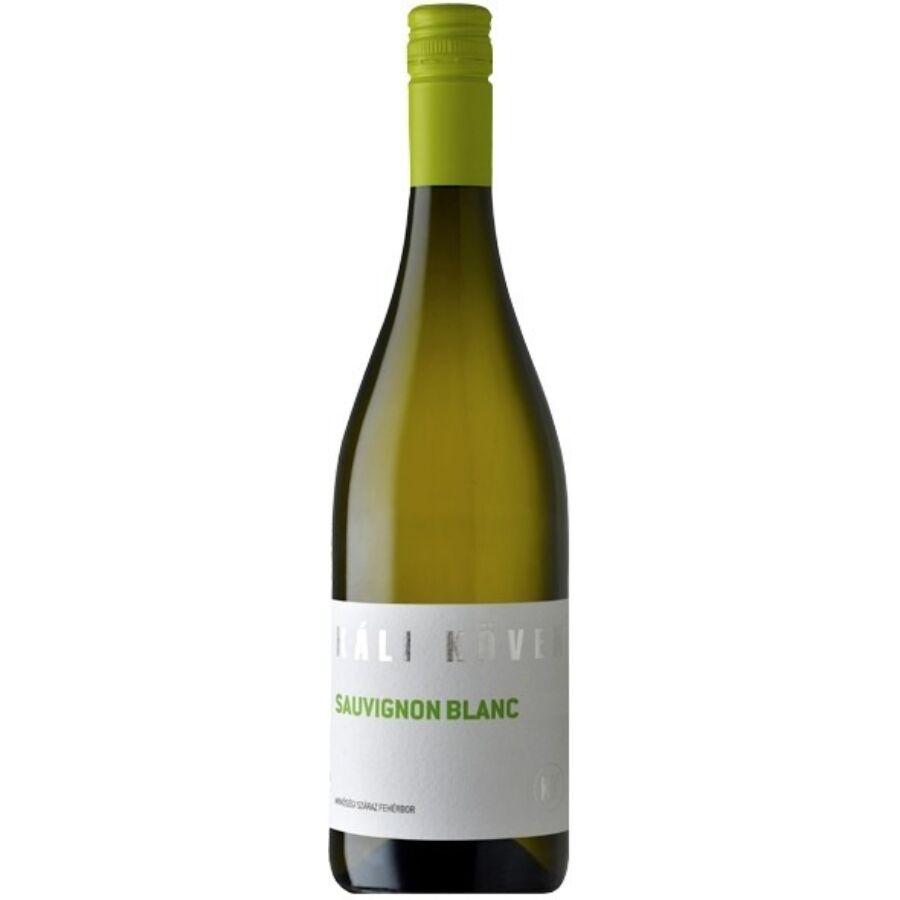 Káli Kövek Sauvignon Blanc 2020 (0,75l)