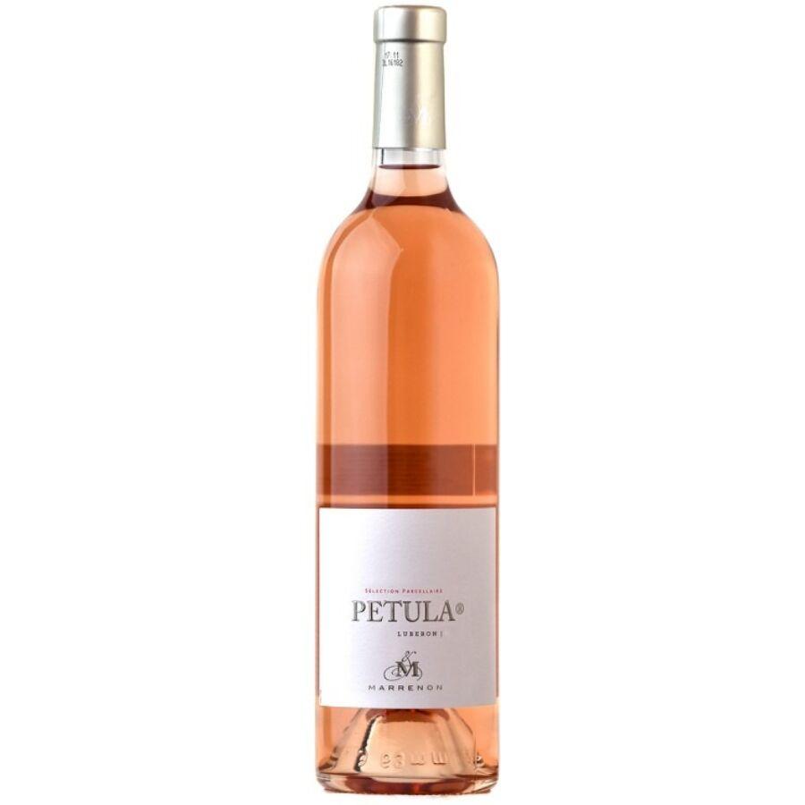 Marrenon Petula Rosé 2019 (0,75l)