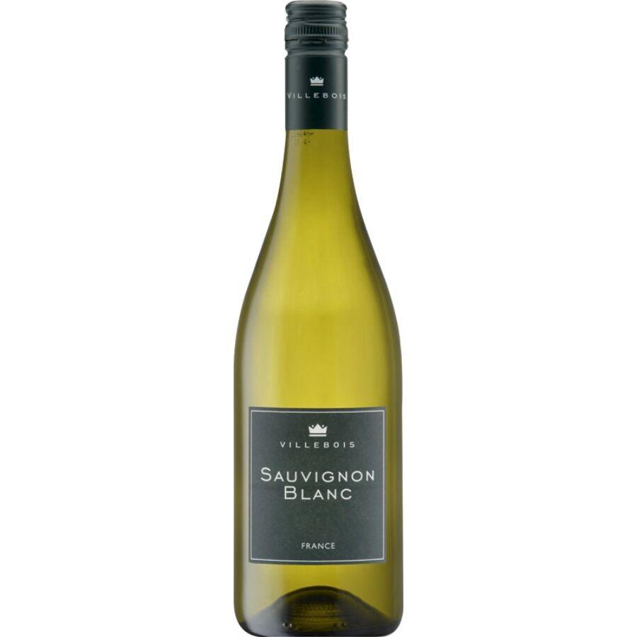 Petit Villebois Sauvignon Blanc 2020 Vin de France