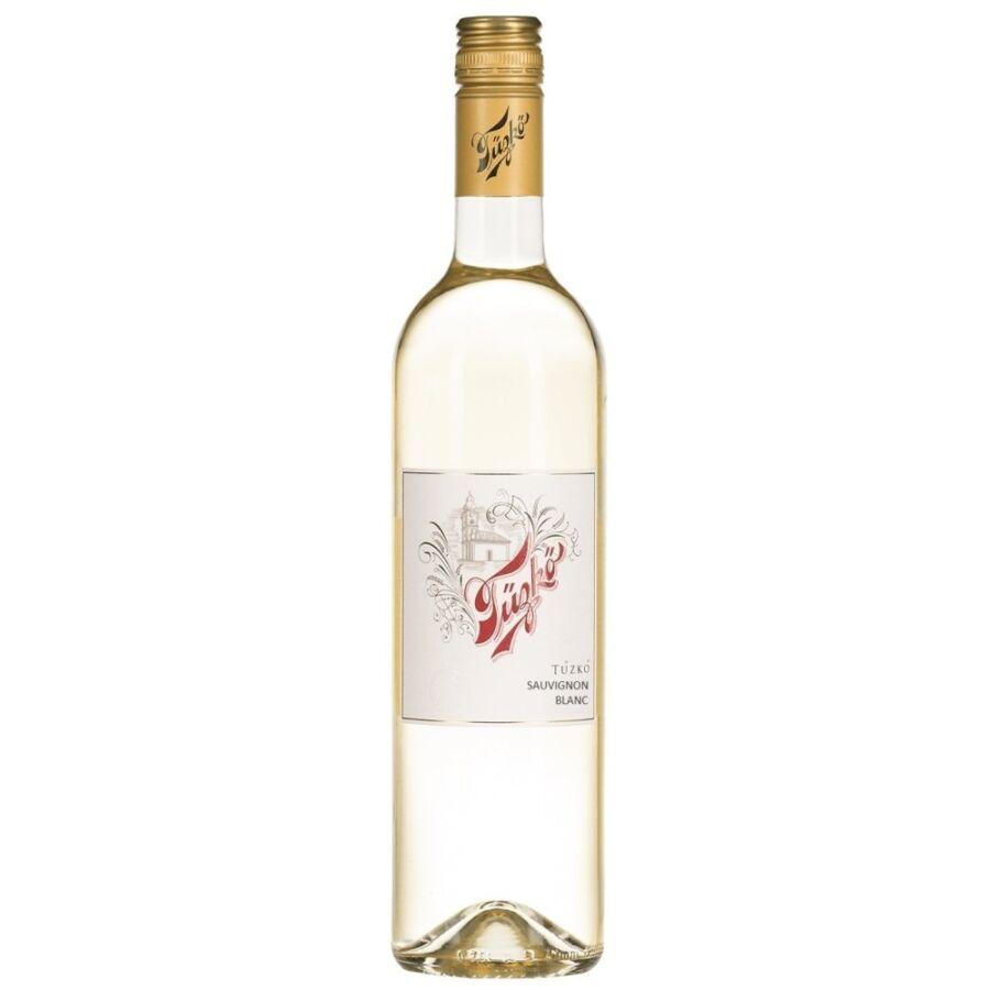 Tűzkő Sauvignon Blanc 2020 (0,75l)