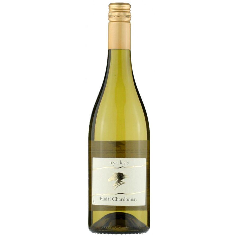 Nyakas Chardonnay 2020 (0,75l)