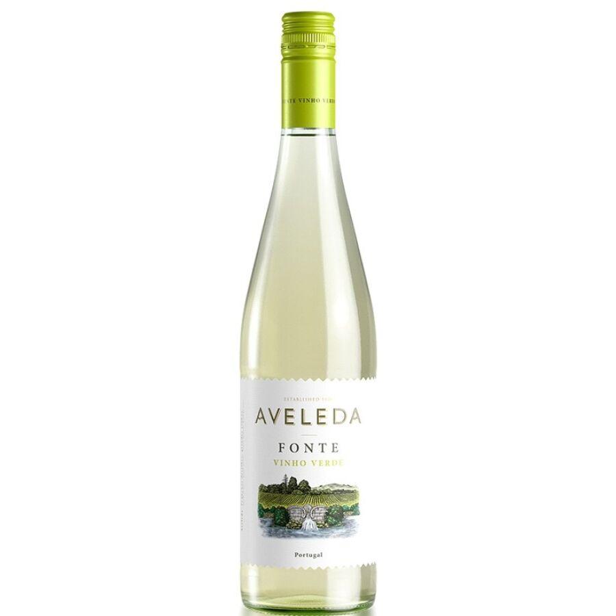 Aveleda Fonte Vinho Verde (0,75l)