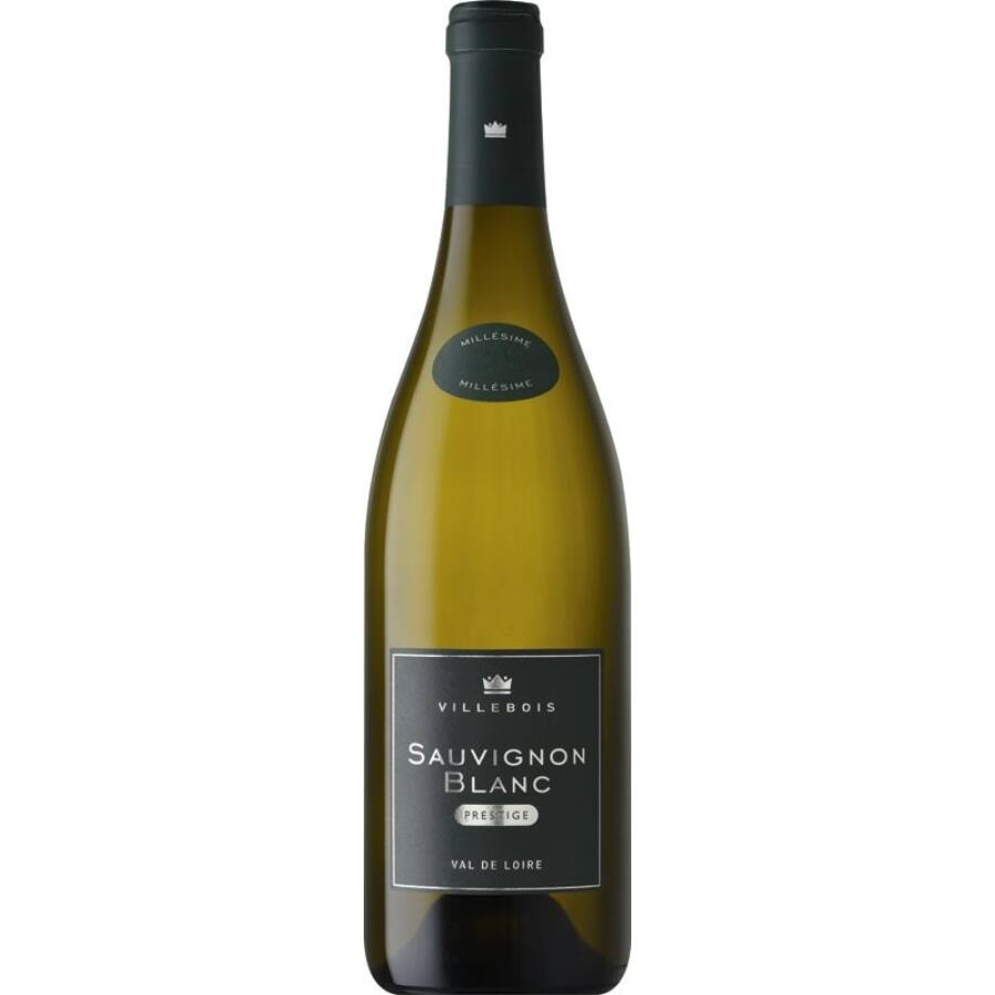 Villebois Sauvignon Blanc Prestige 2020 (0,75l)