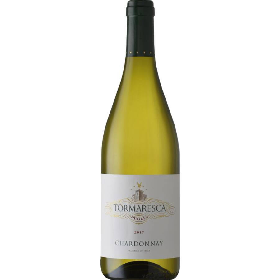 Tormaresca Chardonnay 2020 (0,75l)