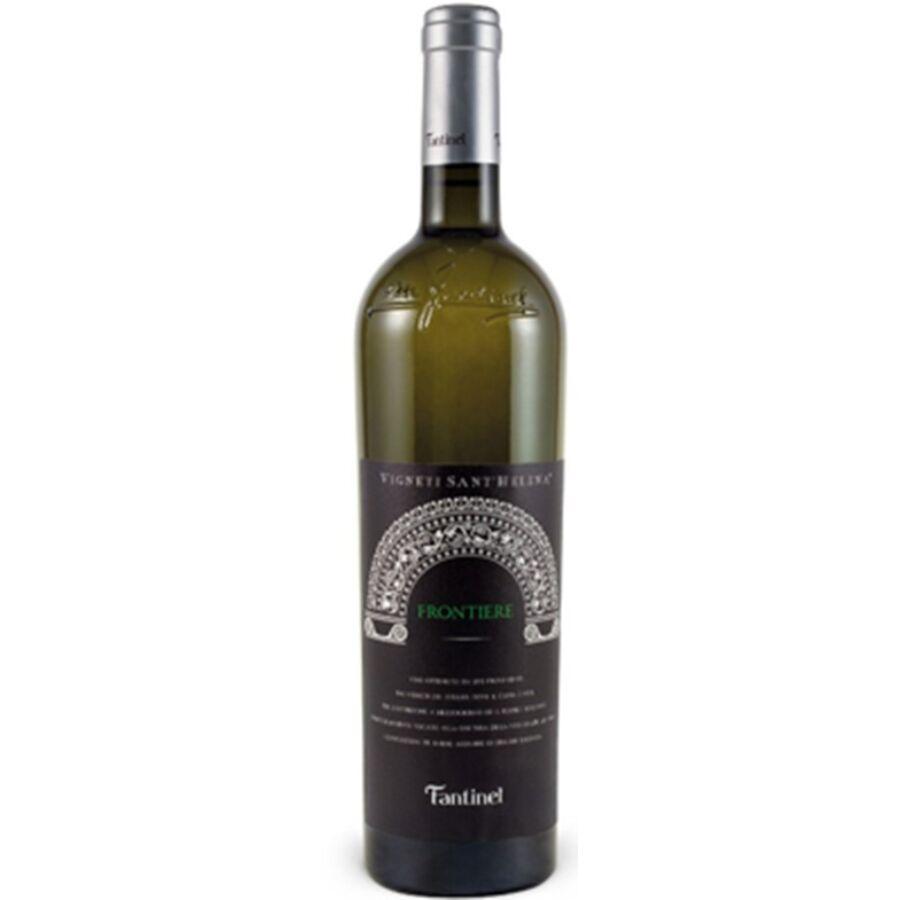 Fantinel Sant'Helena Frontiere 2012 (0,75l)