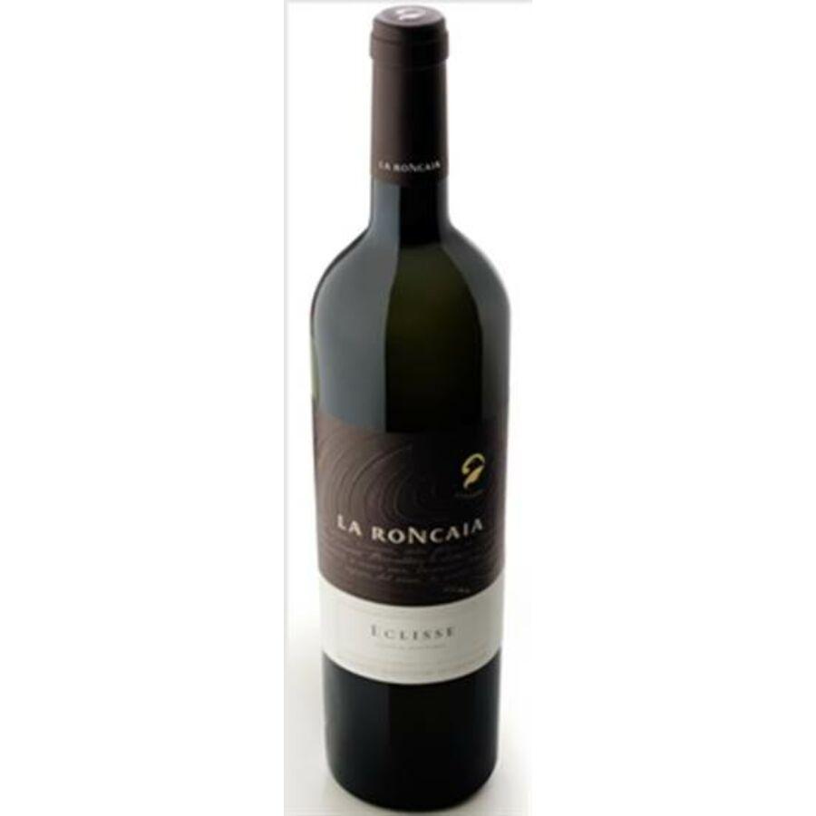 Fantinel La Roncaia Eclisse 2012 (0,75l)
