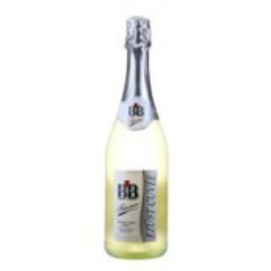 Törley - BB Ezüst Cuvée (0,75l)