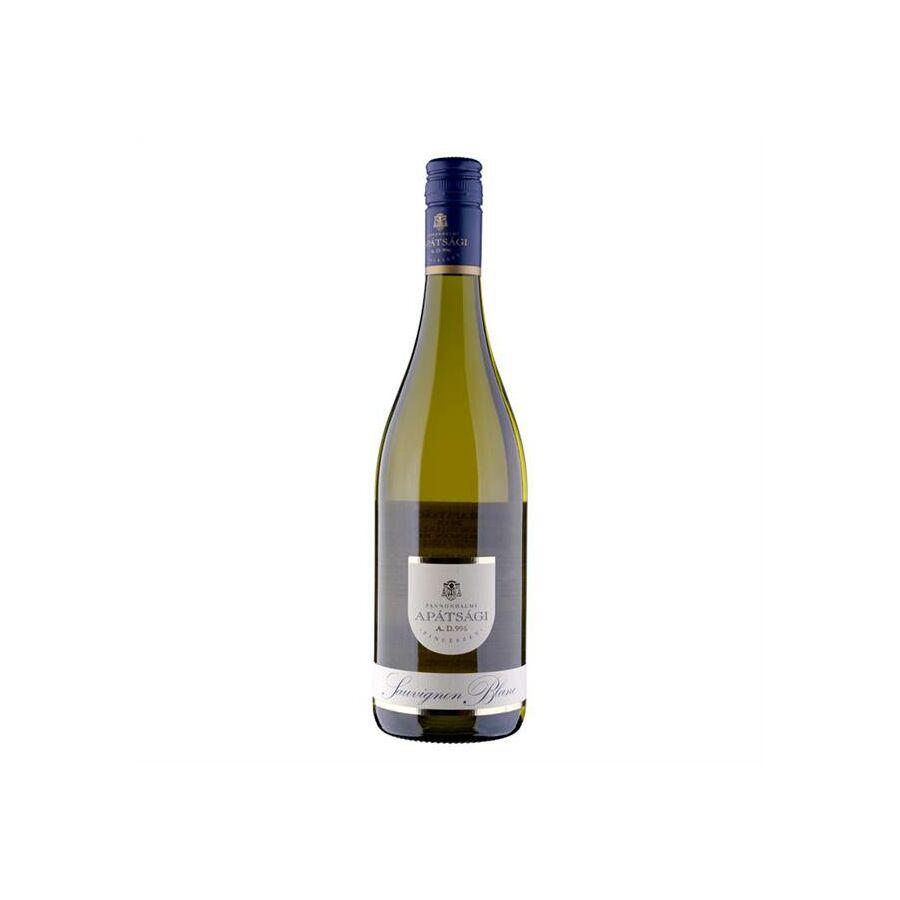 Pannonhalmi Sauvignon Blanc 2016 (0,75l)